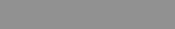 Logotyp